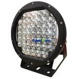 LED6225W 225W LED Driving Light