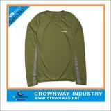 Custom Sports Compression Wear Tight Shirts (CW-AT1532)
