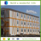 Cheap Prefab a Frame House Prefabricated Designs Kits for Kenya