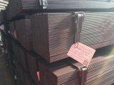 High Strength Good Quality Hot Rolled Steel Flat Bar