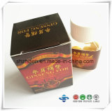 Ginseng Extract GMP Healthy Product for Male Enhancement
