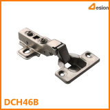 Fixed Plate Type Soft Closing Hinge