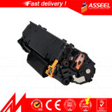 High Quality Crg 328 728 Toner Cartridge CE278A Laser Toner for Canon 4450/4410/4420