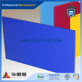 Unbreakable Acrylic Sheet/Acrylic Glass