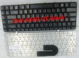 Laptop Keyboard for DELL A840 A860 PP37L PP38L Series Notebook