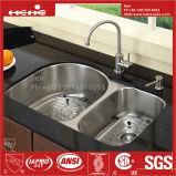 Kitchen Sink, Stainless Steel Sink, Sink, Handmade Sink