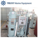 Marine Oil Fuel Water Separator for Water Treatment Appliances