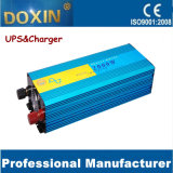 High Quality 2000W Pure Sine Wave UPS Inverter with Charger