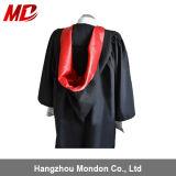 Academic Regalia USA Graduation Hoods
