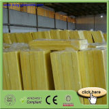 Aluminum Foil Ceiling Insulation Glass Wool Board