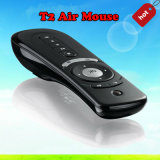 Minix Neo A2 2.4GHz Wireless T2 Air Mouse