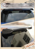 Carbon Fiber Two-Tiers Style Spoiler for Suzuki Swift 2005-2008