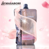 Masaroni Bio Keratin Hair Mask for Moisturizing and Repairing Damaged Hair