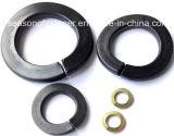 Spring Washer / Spring Lock Washer (DIN128A)