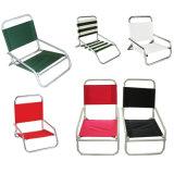 Popular Folding Beach Chair/Deck Chair/Sun Lounger Wholesale (SP-135)
