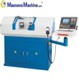CNC Mini Lathe Machine with Siemens System (mm-PicoTurn SI)