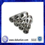 High Quality Stainless Steel Seamless Pipe