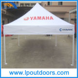 3X3m Outdoor Advertising Pop up Canopy Folding Tent