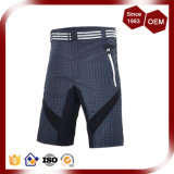 Protective Men's Dobby Yarn Dyeing Cordura Cycling& Leisure Short
