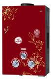 Ergonomic Duct Flue Type Gas Water Heater (JSD-GL10)