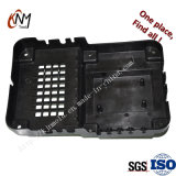 Manufacturing Household Appliance Plastic Injection Mould Manufacturing Industry