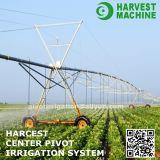 China Supplier Movable Nelson Sprinkler Irrigation System