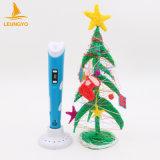 Leungyo Brand 2016 Hot Sale 3D Printing Pen