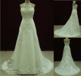 Cheaper Price Wedding Dress, High Quality Bridal Dress