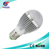 Aluminum New SMD LED Lamp 18W