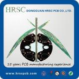 Deep Freezer Fr-4PCB Board Manufacturers