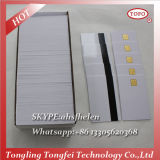 Comparetive Price Smart Chip Card with Magnetic Stripe
