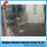5mm Decorative Glass/Art Glass/Decorative Mirror Wit ISO