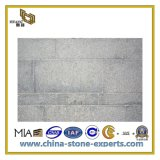 Natural/Artificial Granite Marble Paving Stone (YQC)