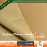 Polyester 300d DTY Oxford Fabric with PVC