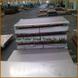 Duplex Stainless Steel Sheet Decorative Stainless Steel Sheet