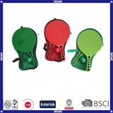 Cheap Price Plastic Beach Racket