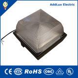 UL cUL-FC-RoHS IP65 110-277V 347V-480V 36W 60W LED Parkinglot Light