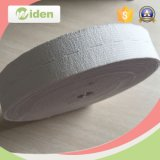 Free Sample Available Eco Friendly Pure White Nylon Tape