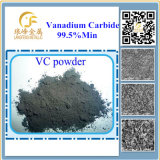99.5%Min for Improving Alloy Performance Vc Powder