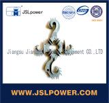 15kv HDPE Power Line Spacer Damper
