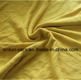 Wholesale Printing Cotton Fabric for Underwear/Baby Cloth