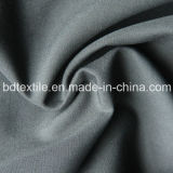 100% Polyester Gabardine / Mini Matt Fabric for Work Wear/ Uniforms/Runze Textile