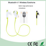 Mini Lightweight Wireless Bluetooth Sport Headset 4.1 (BT-788)