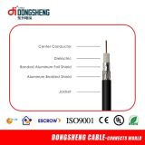 Coaxial Cable Rg320