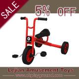 Popular High Quality Children 3 Wheel Kids Bicycle (J1503-1)