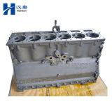 CAT 3306 diesel engine parts cylinder block 7N5456 1N3576