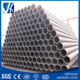 Steel Pipe Carbon Jhx-RM4038-L