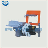 Barmag Fk6-700 Friction Unit for Texturing Machine