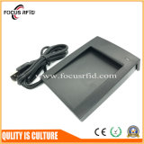 Lf Access Control RFID Reader Support Em4100/Tk4100 Card