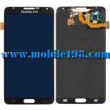 Brand New LCD Screen with Touch Screen for Samsung Galaxy Note 3